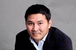 CLB TP.HCM đề cử ông Nguyễn Hoài Nam vào vị trí Phó chủ tịch VFF
