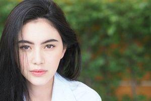 Xao xuyến với nhan sắc 'ma nữ' xinh đẹp trong MV mới của Sơn Tùng M-TP