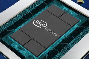 Phát hiện 8 lỗ hổng mới dẫn tới lỗi Spectre và Meltdown trên chip Intel
