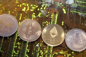 Sàn tiền ảo lớn thứ ba thế giới mở quỹ đầu tư blockchain 1 tỷ USD