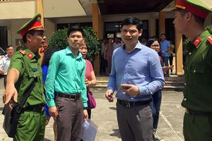 Người nhà nạn nhân mong bác sỹ Lương được tuyên vô tội