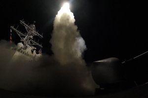 Truyền thông phương Tây: Mỹ không dám tấn công Iran vì ngại Nga