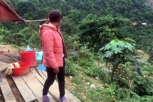 Vụ sát hại 4 người ở Cao Bằng: Xót xa hai cháu bé ngoan, học giỏi