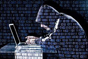 Nhiều website Việt Nam đang trở thành mục tiêu tấn công của Hacker