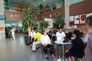 Chăm sóc người cao tuổi ở Việt Nam - 'lỗ hổng lớn' cần phải lấp