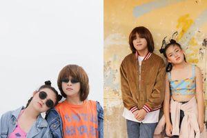 Mới 13 tuổi, Thiên Khôi Idol Kids đã có phong cách thời trang 'chất lừ' vượt xa bạn bè cùng trang lứa