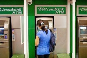 Ngân hàng tăng phí vẫn không đủ bù đắp chi phí cho ATM