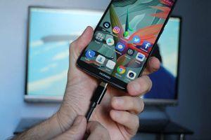 Trợ lý ảo Huawei HiAssistant sẽ cạnh tranh Siri, Assistant và Alexa