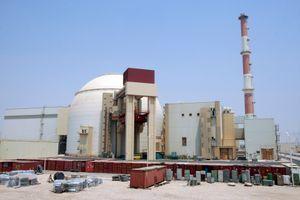Iran có thể làm gì nếu Mỹ rút khỏi thỏa thuận hạt nhân?
