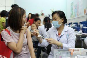 Việt Nam có 4 loại vắc xin phòng bệnh dại