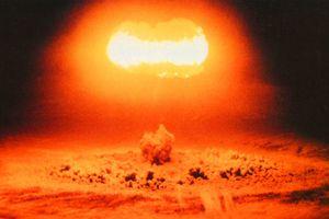 Mỹ tính đến khả năng Nga tấn công hạt nhân, hậu quả thảm khốc