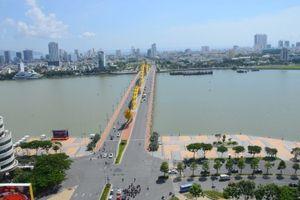 Đề xuất đầu tư 870 tỷ đồng xây dựng hầm chui nút giao thông phía tây cầu Rồng và cầu Trần Thị Lý