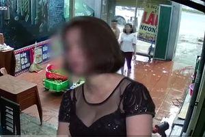 Hà Nội: Công an điều tra nghi vấn nhóm đối tượng hành hung phụ nữ