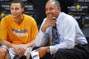 Những gia đình thể thao con trai có sự nghiệp vĩ đại hơn bố