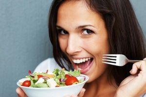 6 loại thực phẩm giúp bạn kiểm soát căng thẳng, giảm stress