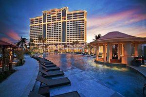 Thị trường giao dịch khách sạn ở khu vực châu Á – Thái Bình Dương khởi sắc