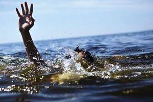 Đắk Nông: 4 học sinh đuối nước thương tâm sau khi tắm hồ