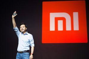 Xiaomi có thể đóng góp 7 tỷ phú sau IPO