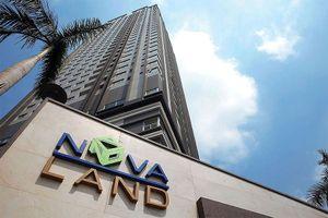 NVL dự kiến rót hơn 1.000 tỷ đồng vào Nova Nippon