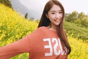Thí sinh 'Ca sĩ giấu mặt' gia nhập công ty giải trí Hàn Quốc