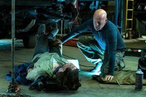 'Thần chết' của Bruce Willis không thể vượt qua phiên bản gốc