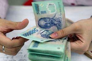 'Tiền lương không còn là động lực của cán bộ công chức'