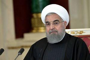 Iran tiếp tục làm giàu hạt nhân ở cấp độ công nghiệp