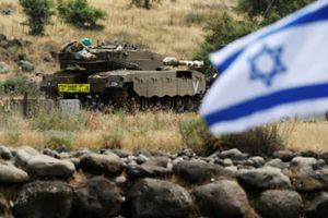 Israel - Iran đang 'ăn miếng trả miếng' tại Syria?