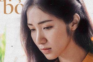 Hai nhạc sĩ cùng kêu oan và tự nhận là tác giả bài hát của Hòa Minzy