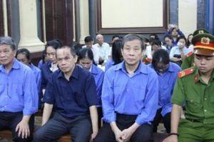 Vụ NH Đại Tín: Giá trị nhà số 5 Phạm Ngọc Thạch được 'thổi' ra sao?