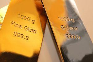 Nhu cầu vàng của Iran sẽ tăng vọt trong ngắn hạn sau lệnh trừng phạt của Mỹ