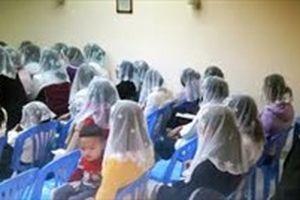 Về hoạt động của 'Hội thánh của Đức Chúa Trời Mẹ': Bài cuối – Mỗi người cần thức tỉnh