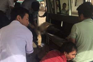 Bộ GD&ĐT chỉ đạo khẩn vụ 4 học sinh tử vong vì đuối nước ở Đắk Nông