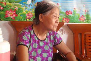 Vụ chồng chém vợ dã man ở Phú Thọ: Bàng hoàng lời kể người thân
