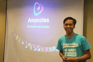 Start-up Việt có thể nhận gói hỗ trợ trị giá hơn 100.000USD từ 'ông lớn' quốc tế