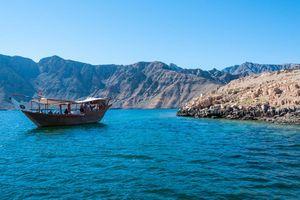 Vùng nước 'chết' lớn nhất trên thế giới