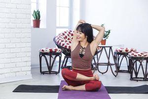 Bận rộn đến mấy, áp dụng bí quyết '10 phút' này sẽ giúp bạn khỏe mạnh và hạnh phúc hơn