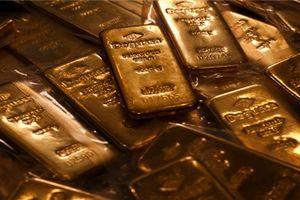Giá vàng diễn biến thế nào giữa thời điểm căng thẳng địa chính trị leo thang?
