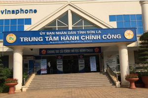 Công ty Điện lực Sơn triển khai một cửa điện tử liên thông