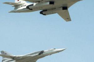 Tướng Nga cảnh báo trả đũa nếu quân Nga ở Syria phải đổ máu