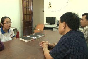 Thừa Thiên - Huế: Bắt giữ nhiều đối tượng truyền bá 'Hội thánh Đức Chúa Trời Mẹ'