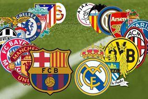 HLV Arsene Wenger: 'Giải European Super League sẽ sớm ra đời'