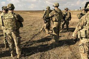 Thực hư việc 5 thủ lĩnh IS bị truy nã gắt gao nhất 'sa lưới' Mỹ