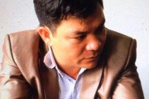 Cựu cán bộ địa chính lĩnh án 20 năm tù vì 'ăn bẩn'