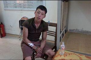 Khởi tố đối tượng sát hại 4 người ở Cao Bằng