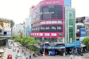 Hà Nội ban hành Quy hoạch quảng cáo ngoài trời đến năm 2020