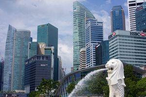 Lý do để Singapore được chọn đăng cai hội nghị thượng đỉnh Mỹ - Triều