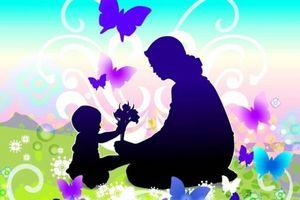Nguồn gốc, ý nghĩa Ngày của Mẹ (Mother's Day)