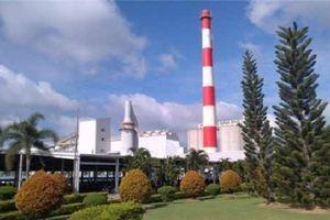 Nhà đầu tư Nhật tái khởi động nhà máy kính pin mặt trời tại Vũng Tàu