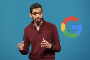 Những gì Google vừa làm còn tồi tệ hơn cả Facebook